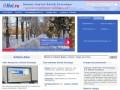 Бизнес-портал Белой Холуницы