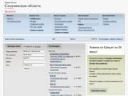 Банки Южно-Сахалинска, вклады, ипотека, автокредит, кредитная карта и кредит на неотложные нужды