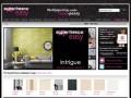 Superfresco Easy online shop wallpapering made easy-peasy : Graham & Brown (обои)