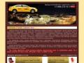 Аренда автомобилей с водителем (8-9882-33-42-57) г. Сочи