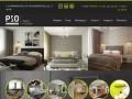 Студия дизайн интерьера Yudi оказывает полный спектр услуг по созданию дизайн проектов квартир, студий, частных домов в Калининграде (Россия, Калининградская область, Калининград)