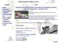 Сайт органа опеки и попечительства МО Северодвинск