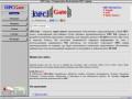 OPCGate - открытый инструмент для придания функциональности OPC DA сервера пользовательским приложениям. (Другие страны, Другие города)