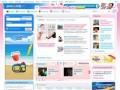 Дети@Mail.ru - сайт о детях