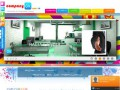 Заказ сайта в Великом Новгороде (продвижение, раскрутка, создание, аудит сайта, разработка сайтов, оптимизация,  техническая поддержка, информационная поддержка, редизайн, модернизация сайта)