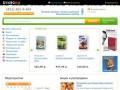 «Буквоед» - книжный интернет-магазин