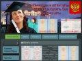 Ulan-udje-dip.ru — Купить диплом в Улан-Удэ