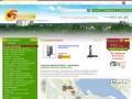 Solnmag.ru Солнечногорский интернет-гипермаркет в Солнечногорске