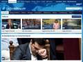 ARD Tagesschau (tagesschau.de)