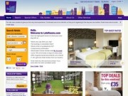 Late Rooms-Cheap Hotels, Discount Hotels (Find cheap hotels, discount hotels and last minute hotel deals at LateRooms.com - the Hotel Offers Experts. Book hotels)