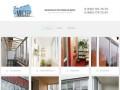 Balcony-master.ru — Балконы в Ростове-на-Дону | Изготовление и ремонт балконов