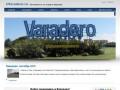 OVaradero.ru - Путеводитель по курорту Варадеро (Куба)