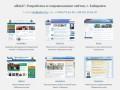 Alkis27 | Разработка и сопровождение сайтов в Хабаровске