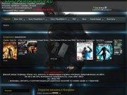 Xbox 360 в Костроме,Sony Playstation 2. Sony Playstation 3,  PSP в Костроме
