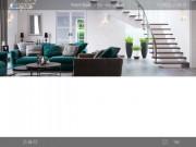 Ремонт и отделка квартир, офисов, магазинов (Россия, Томская область, Томск)