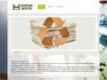 Сайт ООО Золотые ворота (Россия, Орловская область, Орёл)