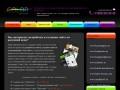 Color41.ru — Создание сайтов, разработка сайтов и их продвижение на Камчатке