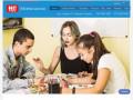 Языковая школа Hi School (Украина, Черкасская область, Черкассы)