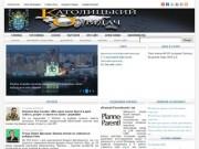 Catholicnews.org.ua