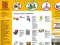Интернет-магазин игрушек и товаров для детей ЛИМПОПО во Владивостоке