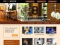 Ремонт и отделка квартир в Саратове - СарЭлитМонтаж