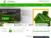 Звенигородское агентство недвижимости -  Покупка и продажа квартир, домов, участков в Звенигороде