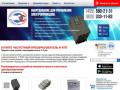 Частотный преобразователь Hyundai N700E в интернет-магазине Softstarter.ru. (Россия, Нижегородская область, Нижний Новгород)