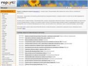 Report.Ru - сообщество экспертов