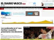 Diariovasco.com
