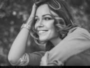 Ирина Павловичева | фотограф | Дмитров, Яхрома, Лобня, Икша. Тел: +7 (925) 540-32-85