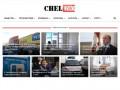 Chel.pro - последние новости Челябинской области на сегодня онлайн