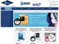 Интернет магазин: Японские капли для глаз в Челябинске