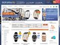 Качественные копии (лицензия производителя) швейцарских часов элитных мировых брендов по доступным ценам, производство Бельгии.