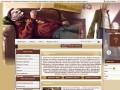 GtaShnik.Ru - Всё для игры в GTA:SA ( Патчи, Модели, Программы, Читы... )