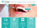 Стоматологическая Клиника ДЕНТЕЯ - это клиника для всей семьи. Мы предлагаем полный спектр стоматологической помощи по терапии, хирургии, пародонтологии, ортодонтии, ортопедии, протезированию, зубной имплантации и детской стоматологии. (Россия, Московская область, Москва)