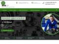 MOTORCITY — ремонт двигателей в Санкт-Петербурге (Россия, Ленинградская область, Санкт-Петербург)