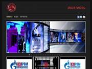 Видеосъемка рекламных роликов презентационных и имиджевых фильмов (г. Ставрополь, телефон: +7 (928) 308-70-10)