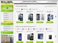 В нашем интернет-магазине цифровой техники вы можете купить телефоны, смартфоны, айфоны и другую цифровую технику. Мы тщательно отбираем самые актуальные модели, чтобы Вы пользовались только лучшим. (Россия, Рязанская область, Рязань)