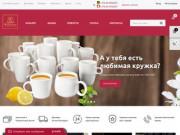 интернет-магазин посуды Wilmax England (Белоруссия, Минская область, Минск)