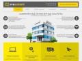 Проектирование, монтаж и сервисное обслуживание внутренних инженерных систем зданий (Россия, Пермский край, Пермь)