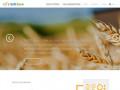 Soft.Farm - бесплатная on-line система планирования, учета и анализа деятельности сельскохозяйственных предприятий занимающихся растениеводством и животноводством. (Украина, Черкасская область, Черкассы)