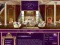 Магазин-салон итальянской мебели. Элитная итальянская мебель в москве. Мебель из италии в москве