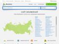 MosAvito.ru                         в регионе                 Россия