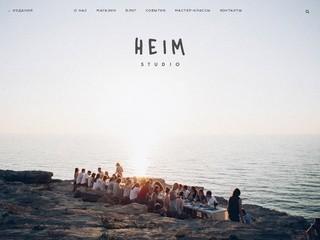 Heim Studio
