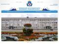Официальный сайт Железногорска