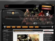 Server-Zona.Ru - GAMES TRAKER, игры, новинки, обзоры, PC, PSP, PS2, PS3, Xbox 360