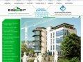 Регион связь сервис и Вектор — Строительство, проектирование, монтаж оборудования в Абакане