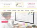 Создание и продвижение сайтов, интернет-магазинов (Россия, Тамбовская область, Тамбов)