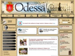 Odessa.ua