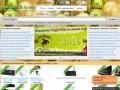 """""""Покупки 29"""" - интернет-магазин компьютерной и цифровой техники в Северодвинске"""